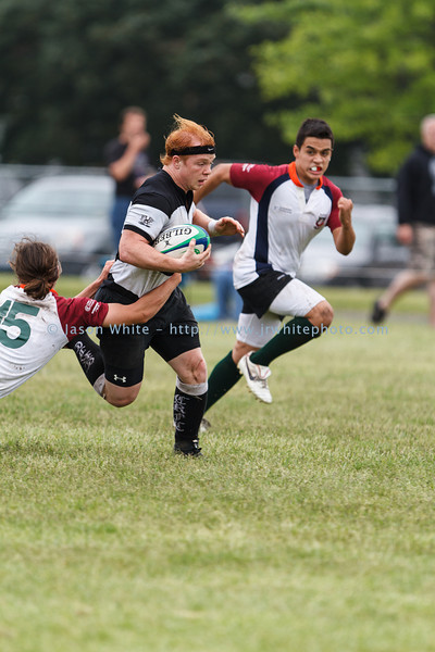 20120505_chillicothe_vs_plainfield_rugby_051