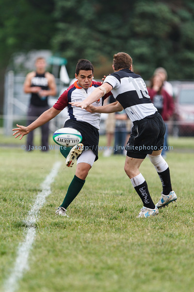 20120505_chillicothe_vs_plainfield_rugby_037