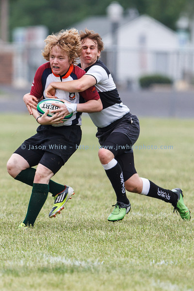 20120505_chillicothe_vs_plainfield_rugby_059