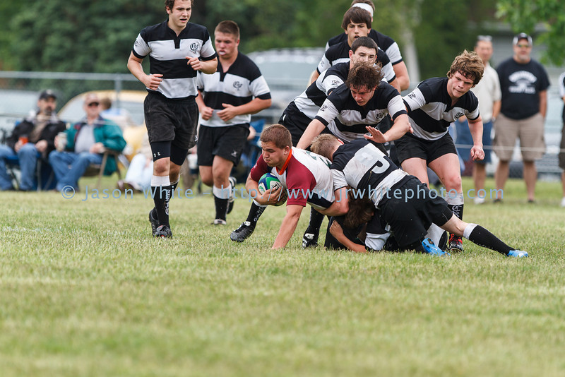 20120505_chillicothe_vs_plainfield_rugby_077