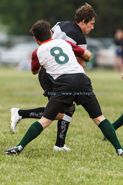 20120505_chillicothe_vs_plainfield_rugby_048