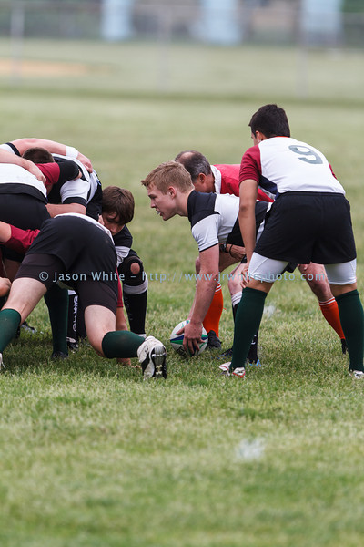20120505_chillicothe_vs_plainfield_rugby_020
