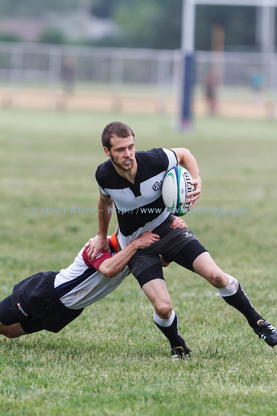 20120505_chillicothe_vs_plainfield_rugby_021