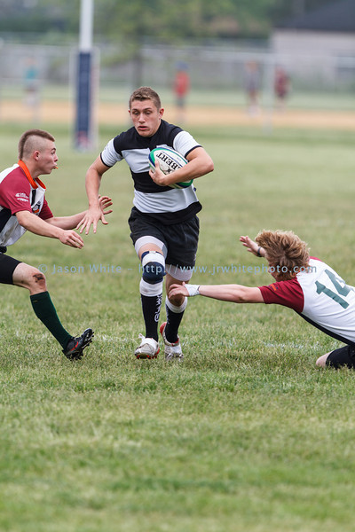 20120505_chillicothe_vs_plainfield_rugby_044