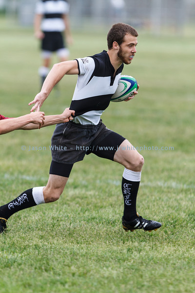 20120505_chillicothe_vs_plainfield_rugby_017