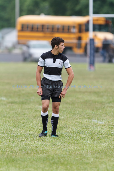 20120505_chillicothe_vs_plainfield_rugby_088