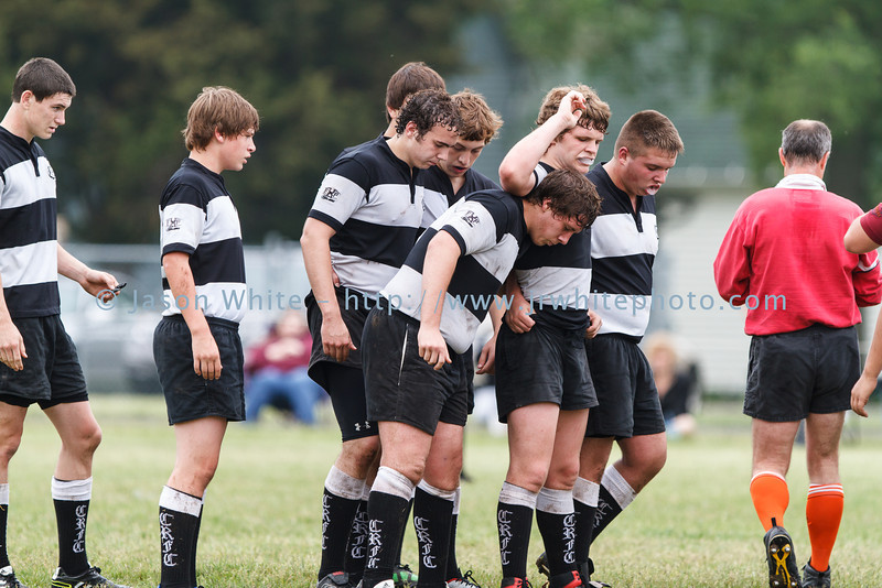 20120505_chillicothe_vs_plainfield_rugby_084