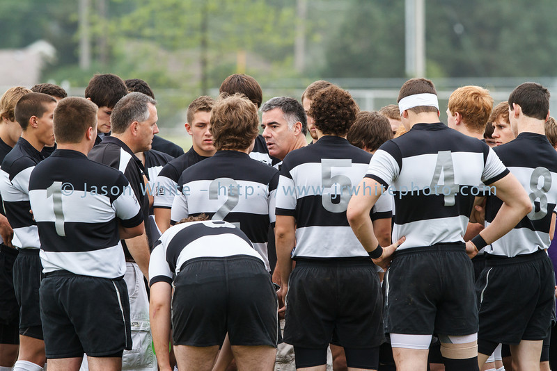 20120505_chillicothe_vs_plainfield_rugby_002