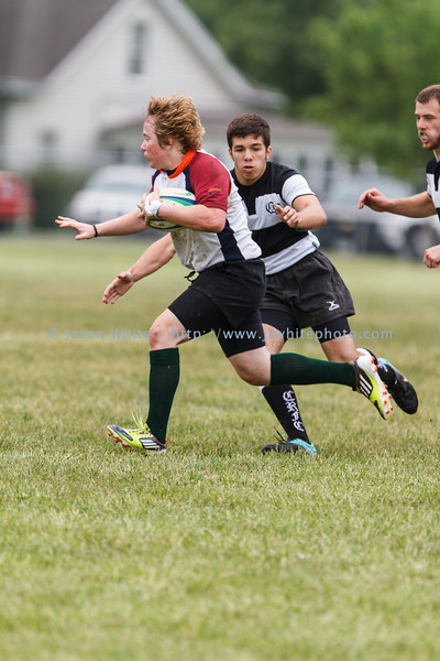 20120505_chillicothe_vs_plainfield_rugby_090
