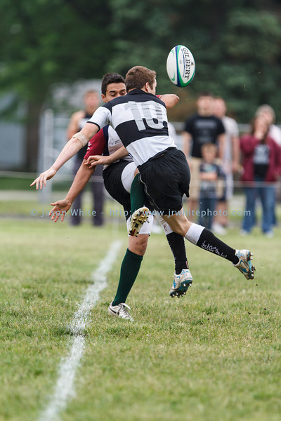 20120505_chillicothe_vs_plainfield_rugby_038
