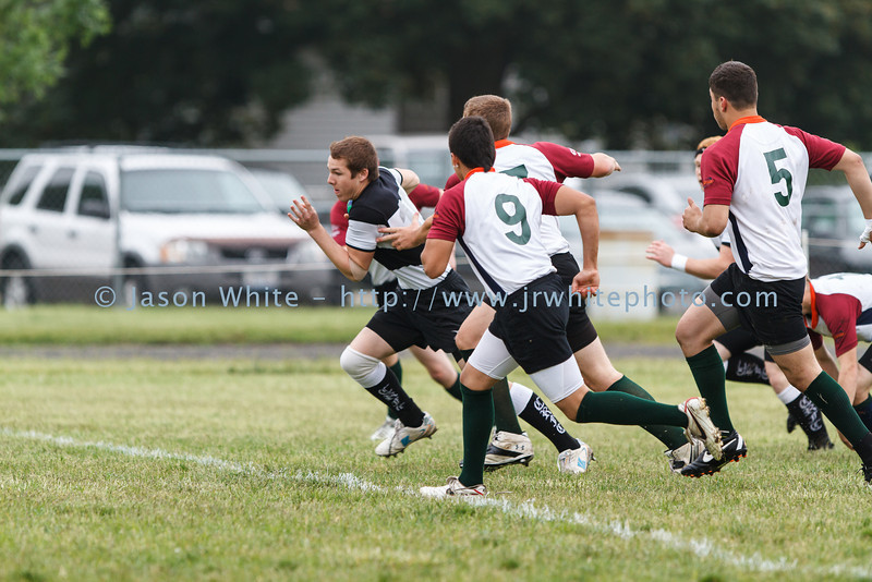 20120505_chillicothe_vs_plainfield_rugby_013