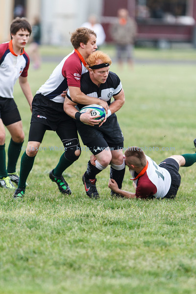 20120505_chillicothe_vs_plainfield_rugby_016