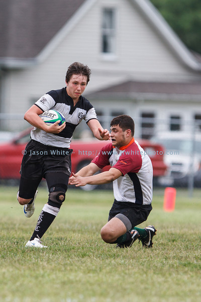 20120505_chillicothe_vs_plainfield_rugby_060