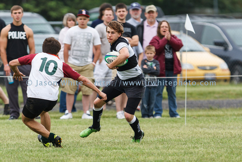 20120505_chillicothe_vs_plainfield_rugby_042