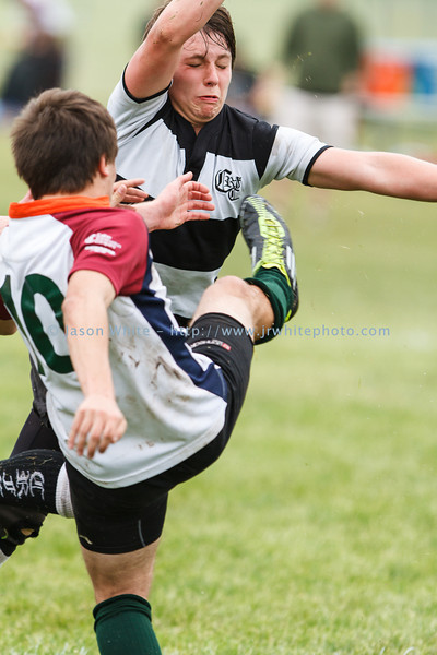 20120505_chillicothe_vs_plainfield_rugby_026