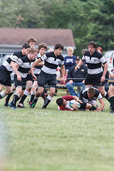 20120505_chillicothe_vs_plainfield_rugby_080