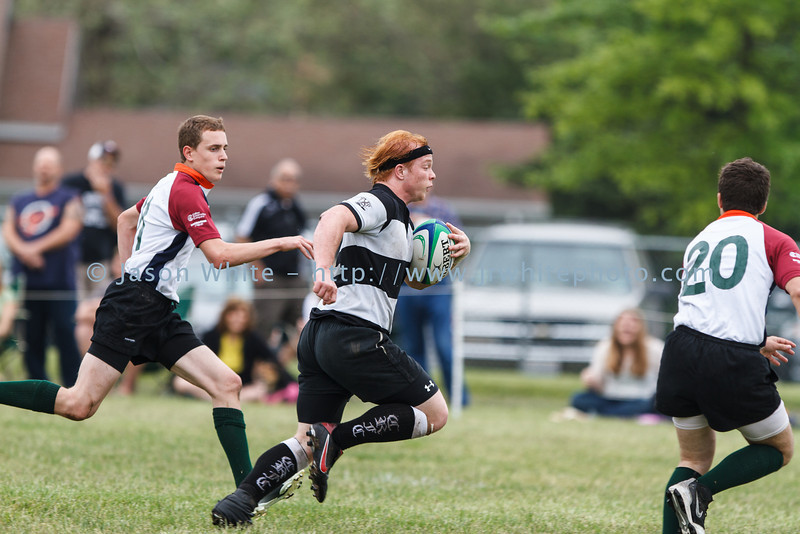 20120505_chillicothe_vs_plainfield_rugby_071