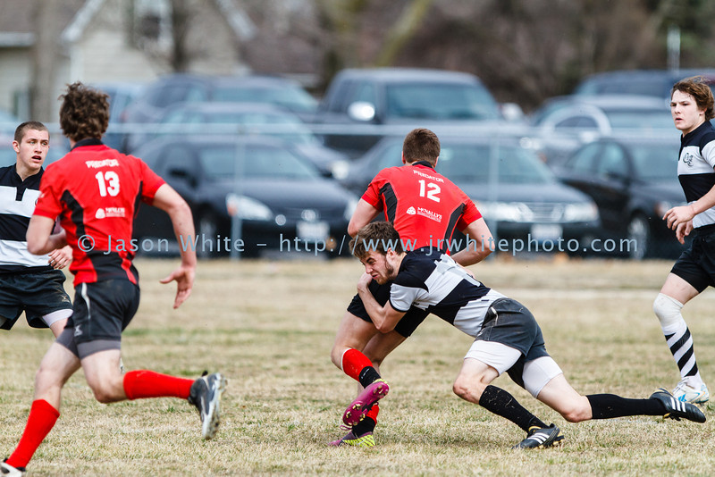 20120311_chillicothe_vs_st_charles_rugby_063