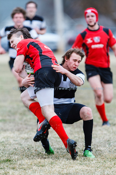 20120311_chillicothe_vs_st_charles_rugby_052