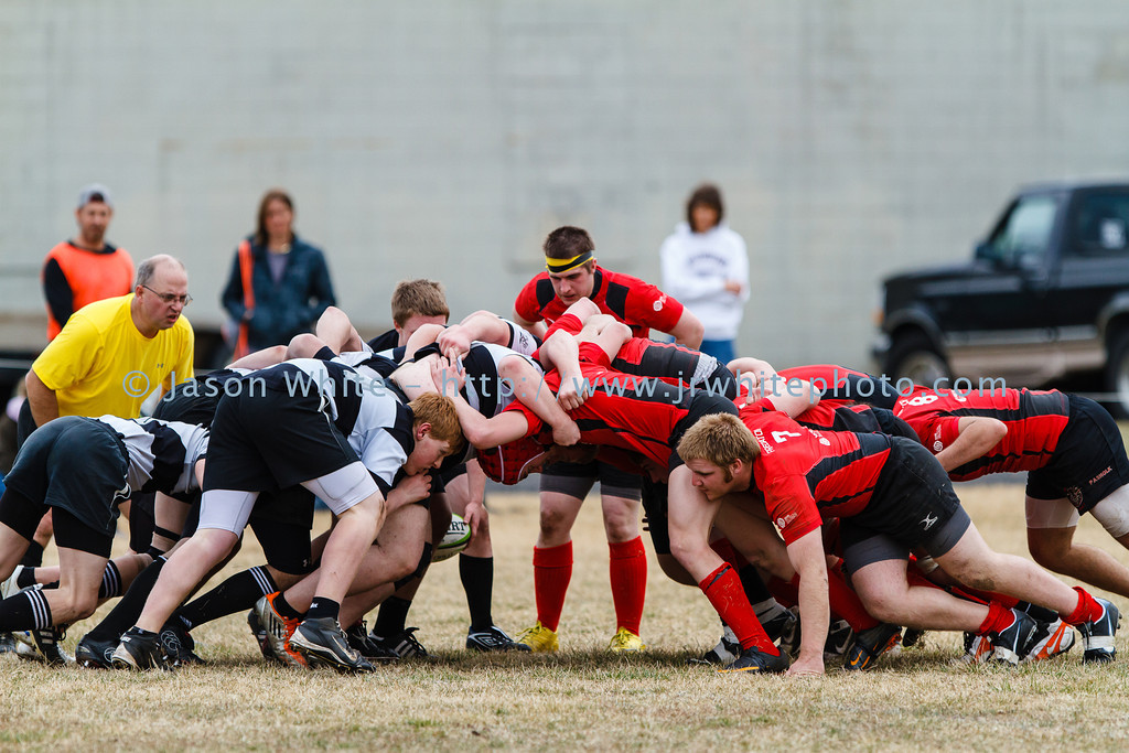 20120311_chillicothe_vs_st_charles_rugby_045