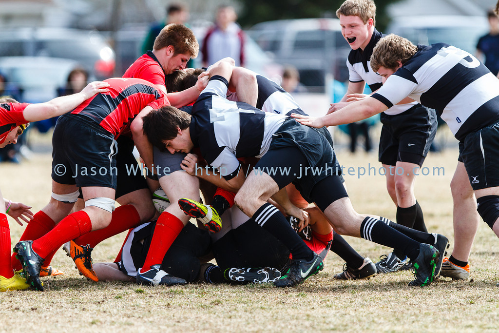 20120311_chillicothe_vs_st_charles_rugby_005