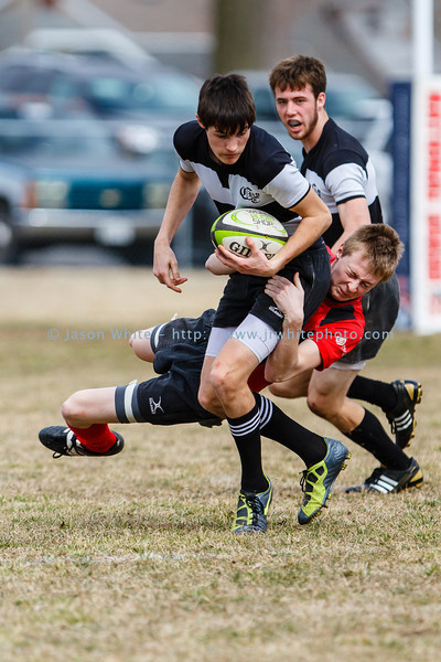 20120311_chillicothe_vs_st_charles_rugby_066