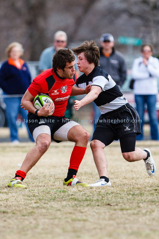 20120311_chillicothe_vs_st_charles_rugby_027
