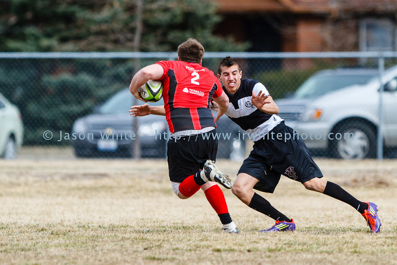 20120311_chillicothe_vs_st_charles_rugby_065