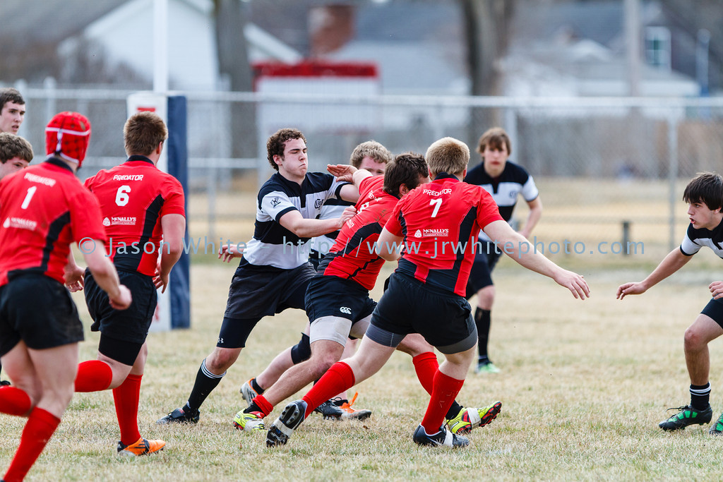 20120311_chillicothe_vs_st_charles_rugby_025