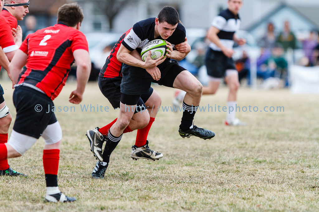 20120311_chillicothe_vs_st_charles_rugby_047