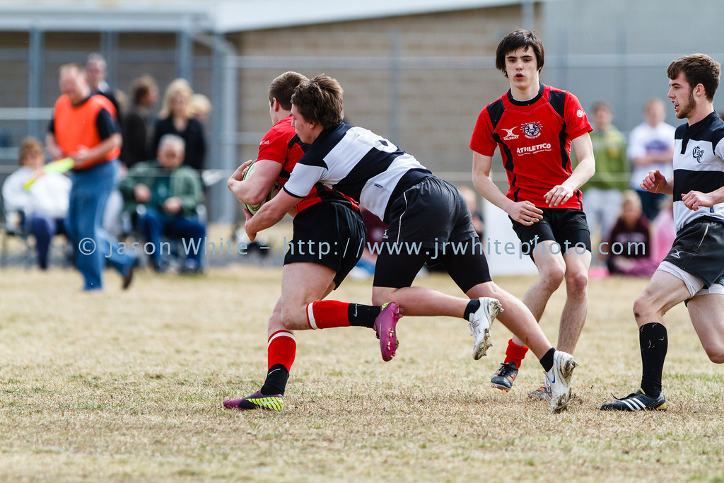 20120311_chillicothe_vs_st_charles_rugby_013