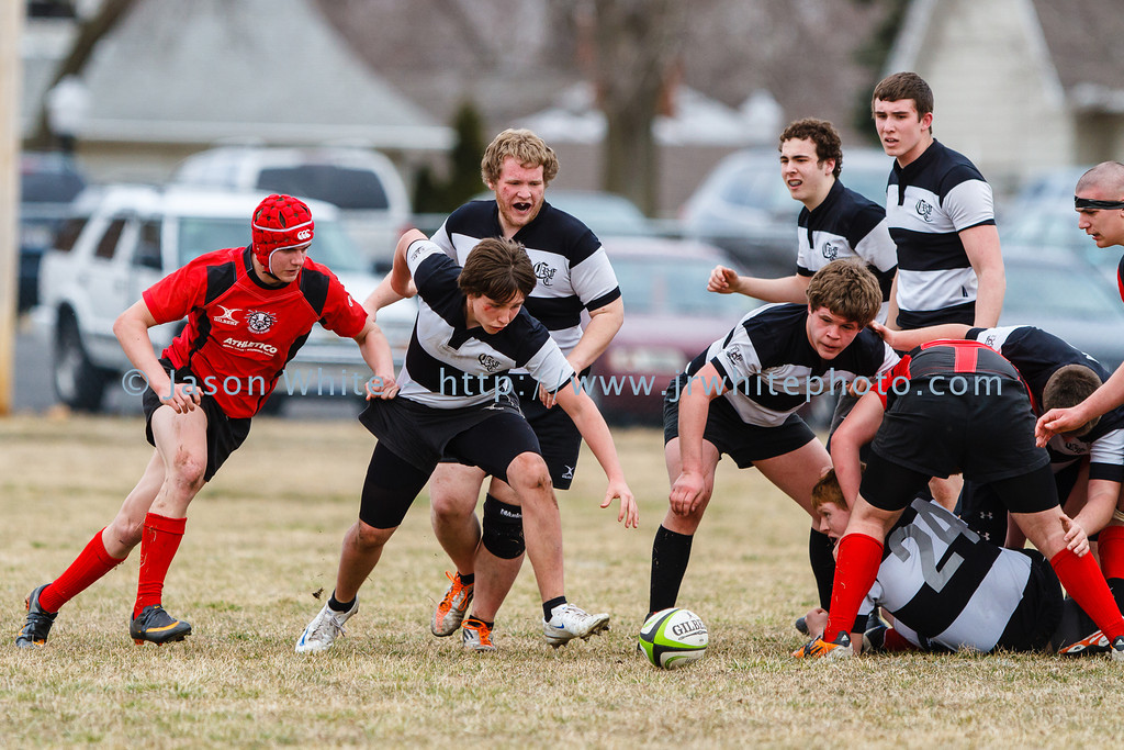 20120311_chillicothe_vs_st_charles_rugby_048