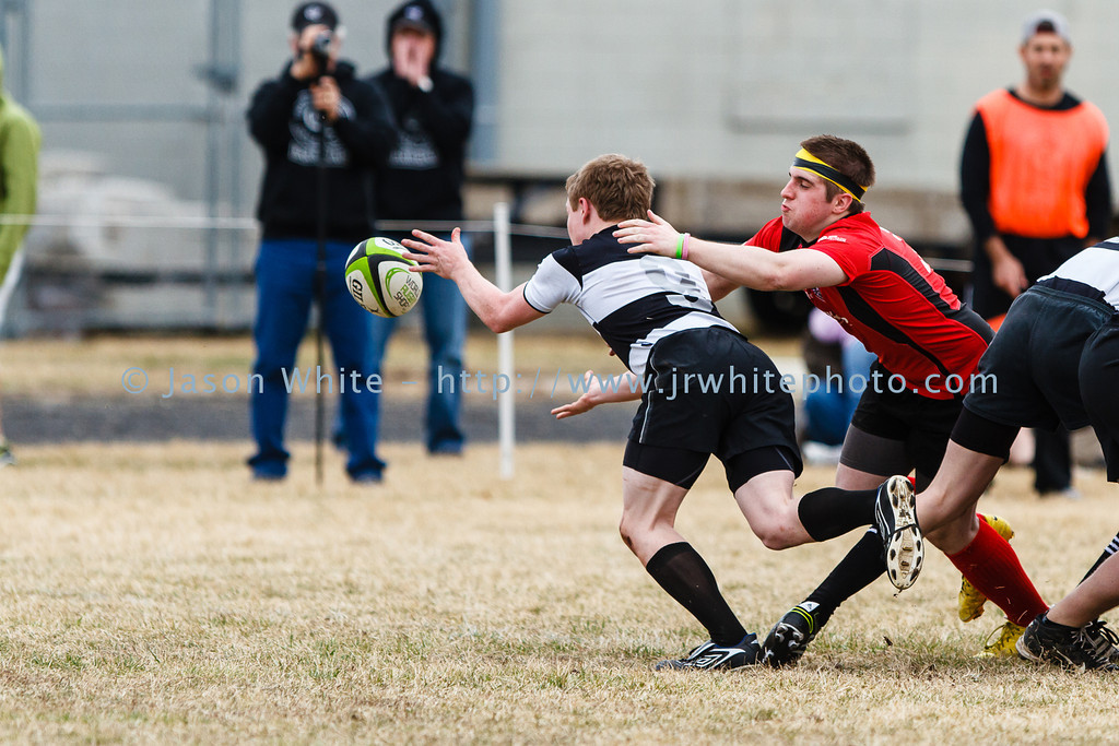 20120311_chillicothe_vs_st_charles_rugby_046
