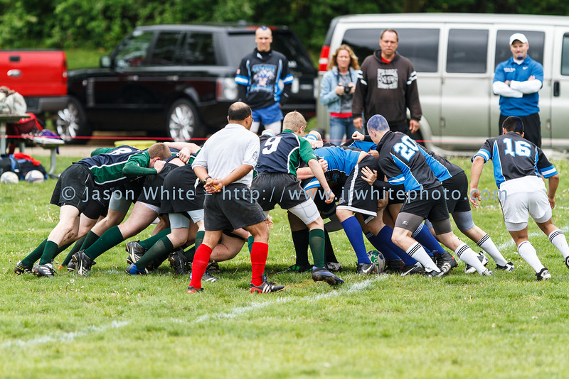 20120414_peoria_vs_quad_cities_rugby_015
