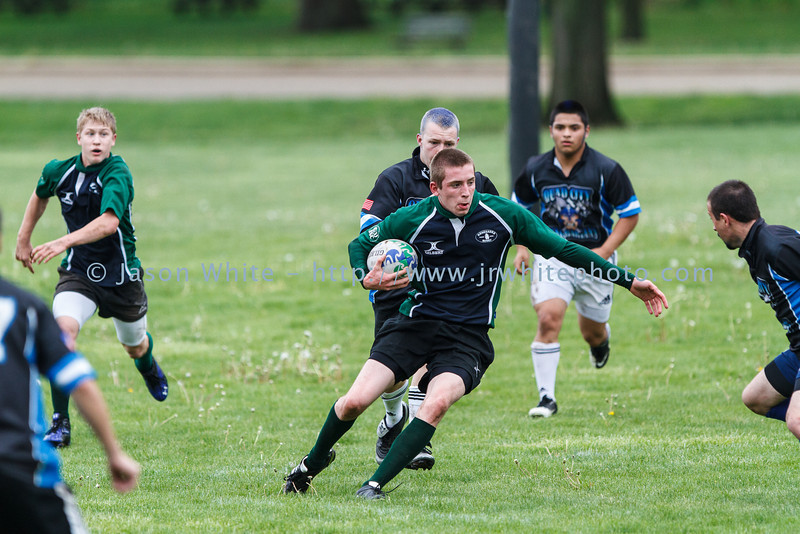 20120414_peoria_vs_quad_cities_rugby_042
