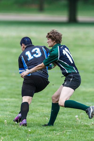 20120414_peoria_vs_quad_cities_rugby_049