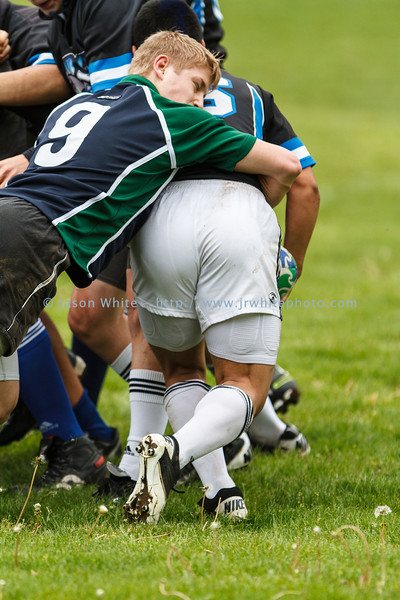 20120414_peoria_vs_quad_cities_rugby_037