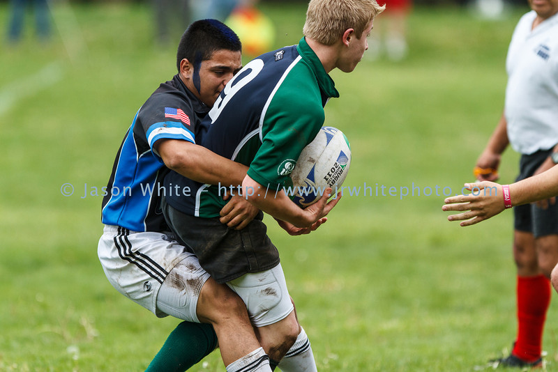 20120414_peoria_vs_quad_cities_rugby_030