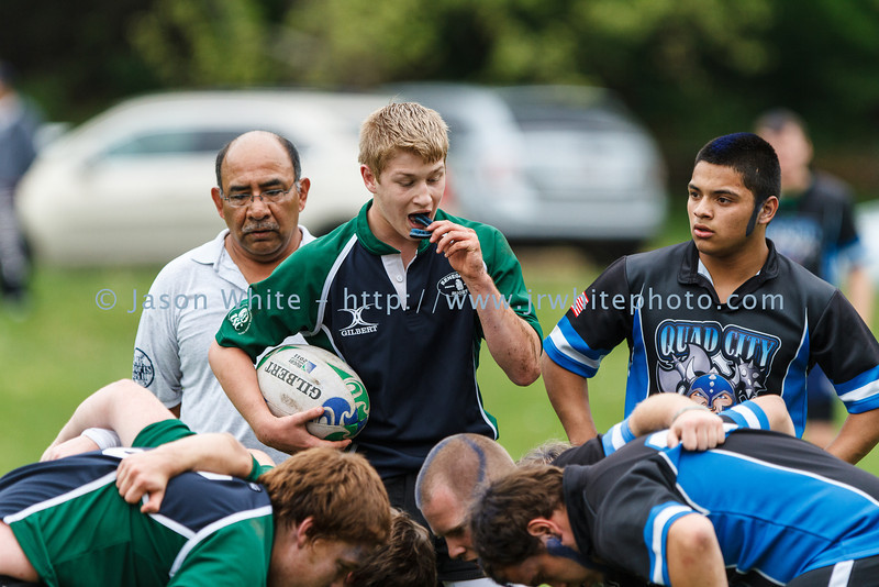 20120414_peoria_vs_quad_cities_rugby_028