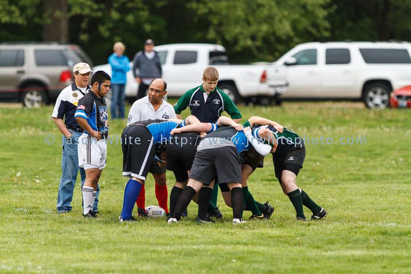 20120414_peoria_vs_quad_cities_rugby_003