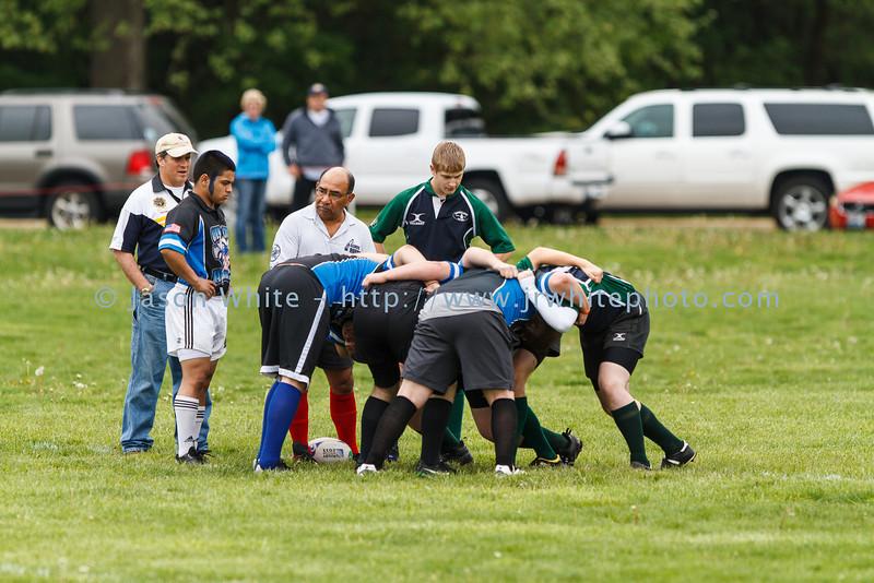 20120414_peoria_vs_quad_cities_rugby_003