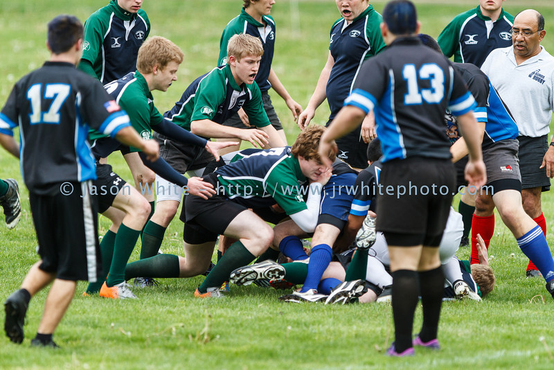 20120414_peoria_vs_quad_cities_rugby_018