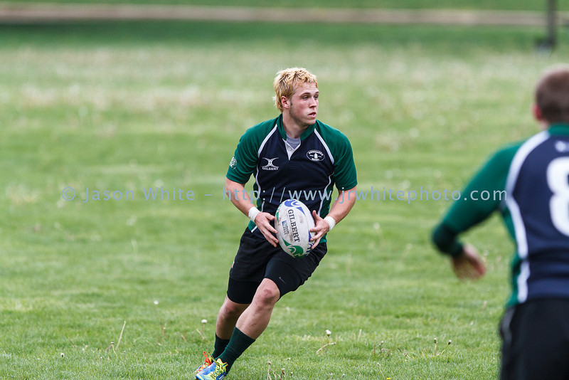 20120414_peoria_vs_quad_cities_rugby_046