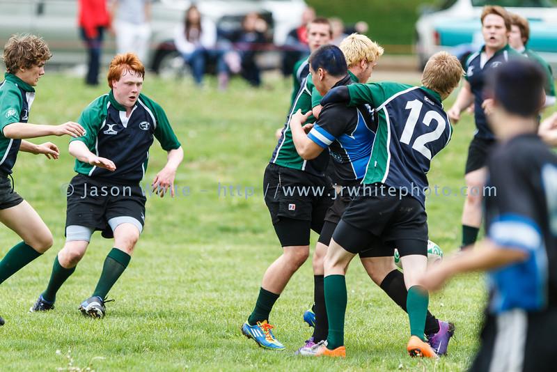 20120414_peoria_vs_quad_cities_rugby_023