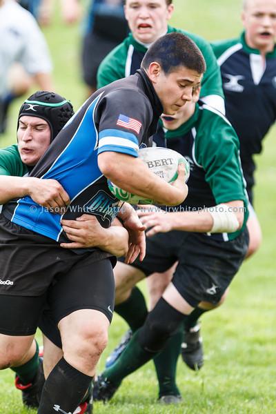 20120414_peoria_vs_quad_cities_rugby_064