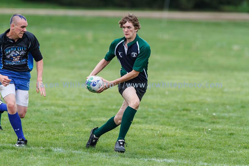 20120414_peoria_vs_quad_cities_rugby_058