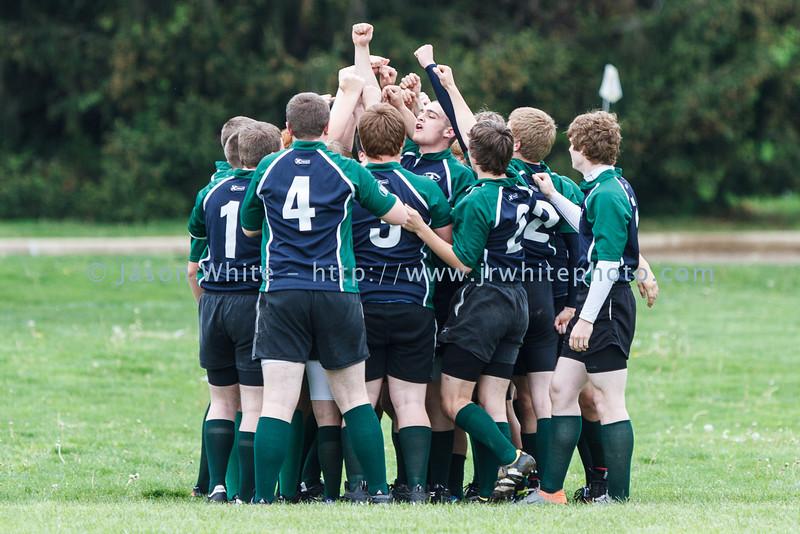 20120414_peoria_vs_quad_cities_rugby_004