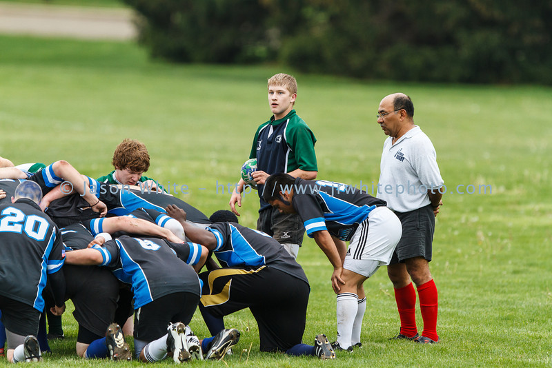 20120414_peoria_vs_quad_cities_rugby_039