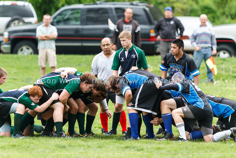 20120414_peoria_vs_quad_cities_rugby_047