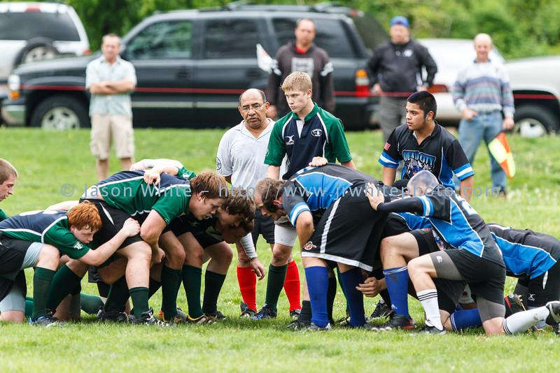 20120414_peoria_vs_quad_cities_rugby_047